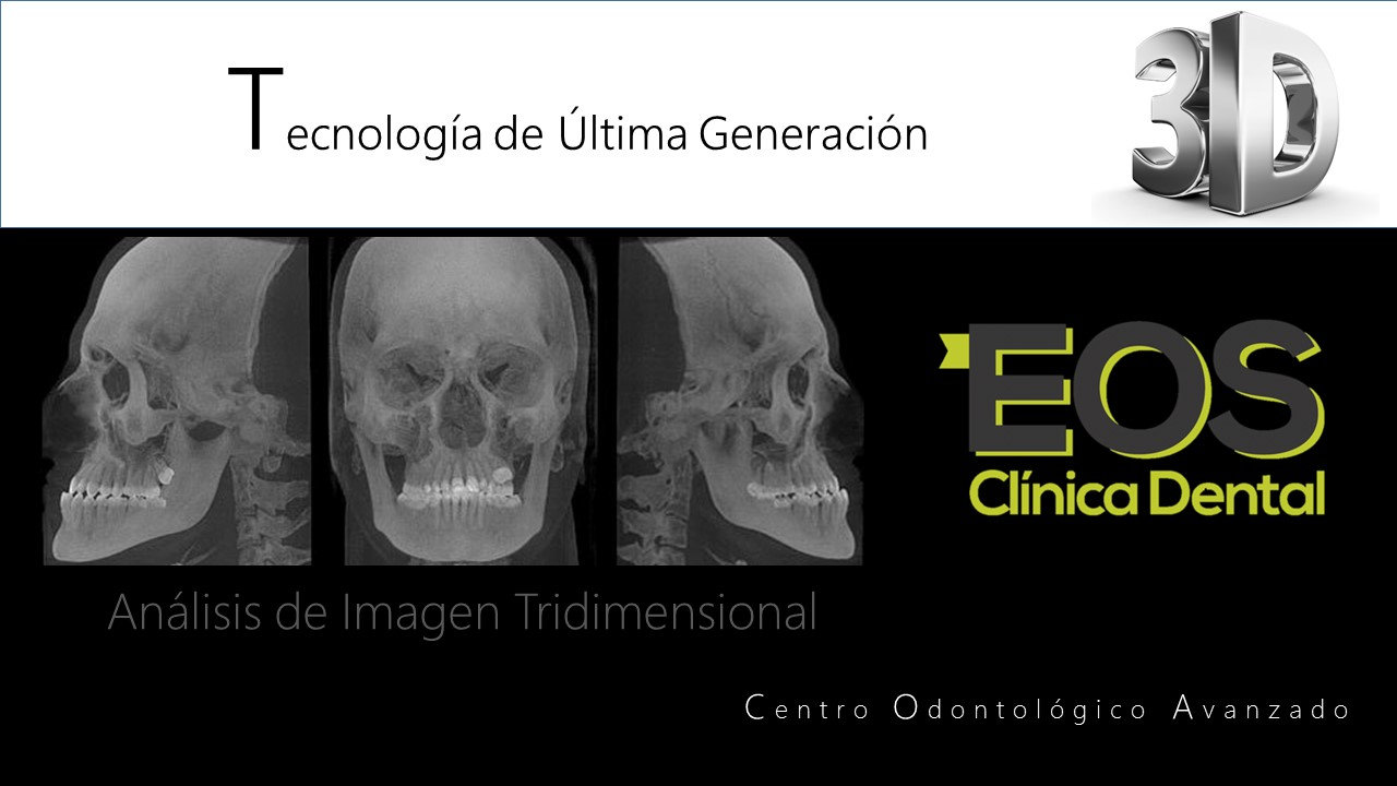 Clínica dental EOS
